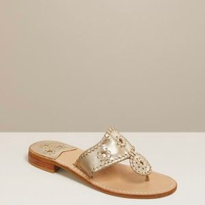 Calypso by Jack Rogers Sandals